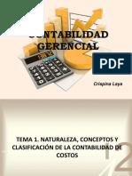contabilidadgerencial-150420095408-conversion-gate02.pdf
