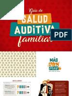 sordera.pdf