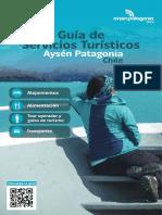 servicios-turisticos.pdf