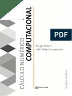 E-book Calculo numerico computacional 01abr2019.pdf