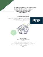 pendamping persalinan.pdf