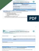 FPR_Planeación didáctica_Unidad 3.pdf