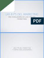 LAS 4 PS.pdf