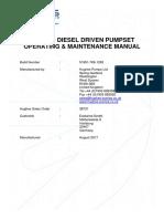 Manual 38731.pdf