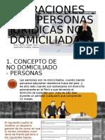 OPERACIONES CON PERSONAS JURIDICAS NO DOMICILIADAS.pptx