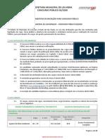 edital_de_abertura_n_02_2020.pdf