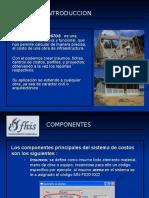 PresentaciónCOSTOS1