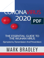 Coronavirus 2020 The Essential Guide