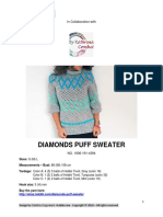 diamonds-puff-sweater-en.pdf