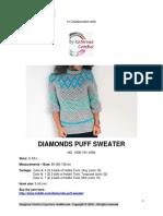 diamonds-puff-sweater-en.pdf