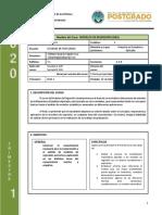 EEP-MEA-2020.1 Modelos de Regresión Lineal - Programa.pdf