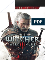 The_Witcher_3_Wild_Hunt_Game_Manual_PC_FR.pdf