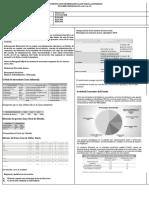Información de Inversión