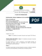 2a_ACAO_DE_APRENDIZAGEM.docx_Escola_e_curriculo.docx_e_ensino_organizado