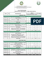 PE-Maestria-PsicoIndustrialOrganizacional.pdf