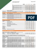 DSH_2019_PriceList.pdf