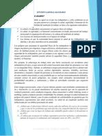 ENTORNO LABORAL SALUDABLE.pdf
