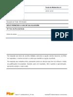 Teste1_10_enunciado.pdf