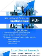 Part1-Inroduction Market Research