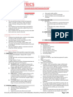 OB M02 - DISORDERS OF THE REPRODUCTIVE SYSTEM (GYNECOLOGIC NURSING).pdf