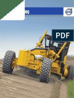 catalogo-ficha-técnica-motoniveladora-g970_g976_g990-volvo.pdf