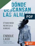 _Donde descansan las almas_ - Enrique Laso (3).pdf