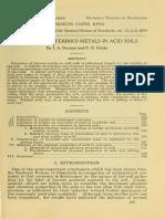 Ferrous Corrosion in Acid Soils.pdf