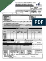 CUESTIONARIO DE HOGARES CONDICION DE VIDA Y POBREZA-ENAHO01.pdf