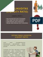 ALK KLOMPOK 4 LIKUIDITAS.pptx