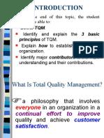 7POM Quality.pptx