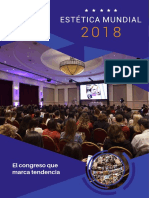 Brochure-EM2018-General