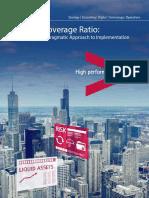Accenture-Liquidity-Coverage-Ratio.pdf