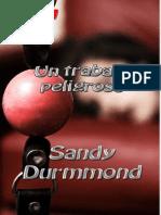 Un_trabajo_peligroso_El_placer_-_Durmmond_Sandy-1