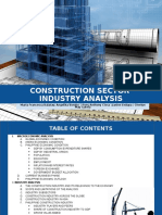 324011870-CONSTRUCTION-SECTOR-INDUSTRY-ANALYSIS-pptx.pptx