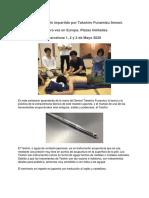 Seminario Funamizu sensei - CAST.pdf
