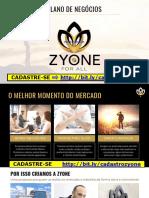 ✅✅ ZyOne for All © PLANO DE APRESENTAÇÃO OFICIAL 2020  PDF ✅LANÇAMENTO ➡️LINK NO SLIDE⬅️  #raoniclaro #zyone #zyoneforall #MMN - Copia (10).pdf