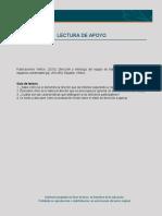 3) Publicaciones Vértice (2010).pdf
