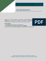 13) Núñez, M.G., Salón, G., Romero, G. y Rosales, V. (2009).pdf