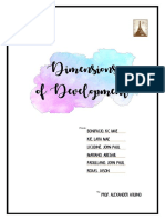 Group-3-Written-Report-Dimensions-of-Development.pdf