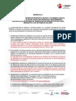 ADENDA INSTALACIÓN FOTOVOLTÁICA.pdf