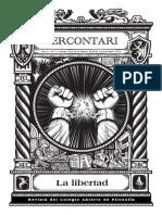 Percontari07DIG.pdf