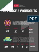 f45_workout_descriptions_v2