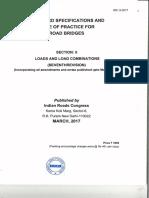 IRC-06-2017.pdf
