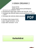 Karbohidrat 1.pdf