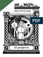 Percontari13DIG.pdf