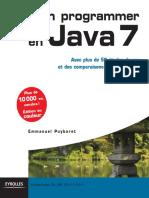 Bien_programmer.pdf