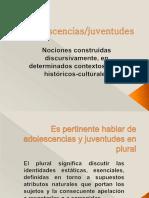 Adolescencia-juventudes.pdf