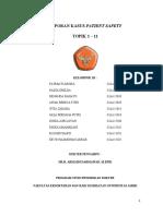 26182_TOPIK 1-11 KEL 1B.docx