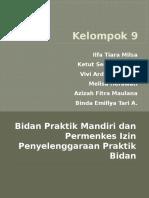 kwu kel 9.pptx