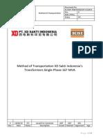 01 Method of  Transportation Batang's Transformers.pdf